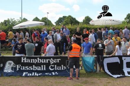 HFC Falke - FC Hamburger Berg_28-06-15_01