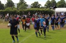 HFC Falke - FC Hamburger Berg_28-06-15_03