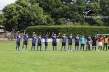 HFC Falke - FC Hamburger Berg_28-06-15_04