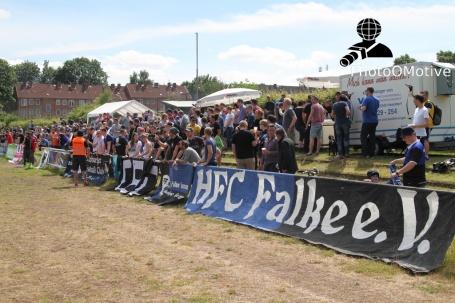 HFC Falke - FC Hamburger Berg_28-06-15_06