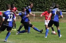 HFC Falke - FC Hamburger Berg_28-06-15_09