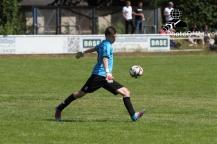 HFC Falke - FC Hamburger Berg_28-06-15_11
