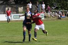 HFC Falke - FC Hamburger Berg_28-06-15_12