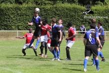 HFC Falke - FC Hamburger Berg_28-06-15_13