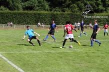 HFC Falke - FC Hamburger Berg_28-06-15_14