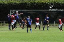 HFC Falke - FC Hamburger Berg_28-06-15_15