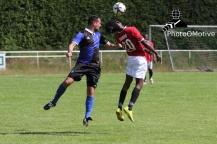 HFC Falke - FC Hamburger Berg_28-06-15_16