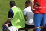 HFC Falke - FC Hamburger Berg_28-06-15_19