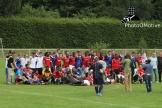 HFC Falke - FC Hamburger Berg_28-06-15_22