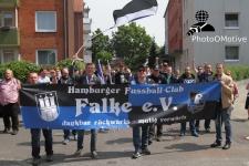 TSV Wedel - HFC Falke_27-06-15_02