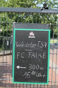 TSV Wedel - HFC Falke_27-06-15_03