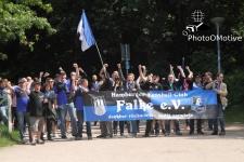 TSV Wedel - HFC Falke_27-06-15_04