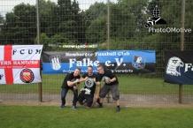 TSV Wedel - HFC Falke_27-06-15_05