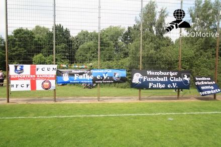 TSV Wedel - HFC Falke_27-06-15_06