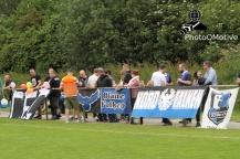 TSV Wedel - HFC Falke_27-06-15_07