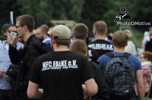 TSV Wedel - HFC Falke_27-06-15_08