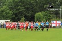 TSV Wedel - HFC Falke_27-06-15_11
