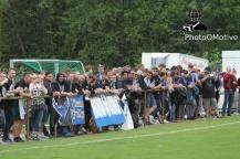 TSV Wedel - HFC Falke_27-06-15_12