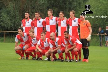 TSV Wedel - HFC Falke_27-06-15_14