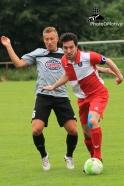 TSV Wedel - HFC Falke_27-06-15_17