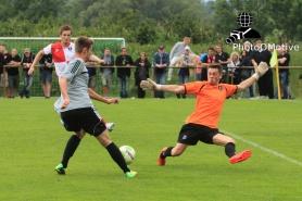 TSV Wedel - HFC Falke_27-06-15_18