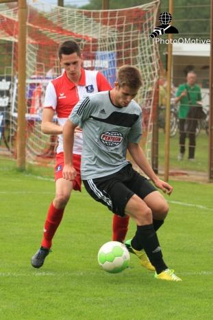 TSV Wedel - HFC Falke_27-06-15_19