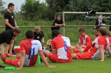 TSV Wedel - HFC Falke_27-06-15_20