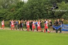 TSV Wedel - HFC Falke_27-06-15_21