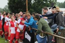 TSV Wedel - HFC Falke_27-06-15_22