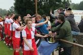 TSV Wedel - HFC Falke_27-06-15_23