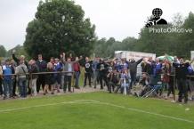TSV Wedel - HFC Falke_27-06-15_24