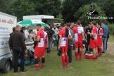 TSV Wedel - HFC Falke_27-06-15_26