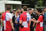 TSV Wedel - HFC Falke_27-06-15_27