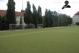 Bostelbeker SV - SC Victoria_26-07-15_05