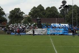 HFC Falke - SV West-Eimsbüttel_25-07-15_03