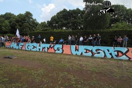 HFC Falke - SV West-Eimsbüttel_25-07-15_05