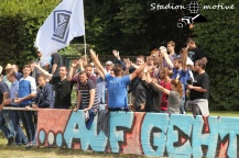 HFC Falke - SV West-Eimsbüttel_25-07-15_06