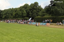 HFC Falke - SV West-Eimsbüttel_25-07-15_07