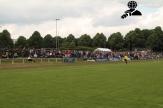 HFC Falke - SV West-Eimsbüttel_25-07-15_08