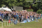 HFC Falke - SV West-Eimsbüttel_25-07-15_09