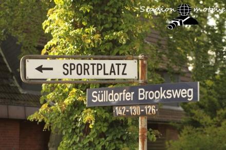 Rissener SV - HFC Falke_16-07-15_01