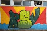 Rissener SV - HFC Falke_16-07-15_08