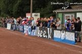 Rissener SV - HFC Falke_16-07-15_16