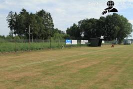 SV Dohren - HFC Falke_11-07-15_02
