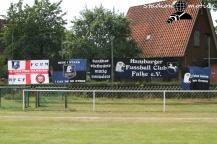 SV Dohren - HFC Falke_11-07-15_05