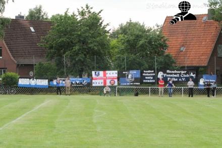 SV Dohren - HFC Falke_11-07-15_08