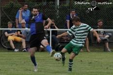 SV Dohren - HFC Falke_11-07-15_13