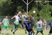 SV Dohren - HFC Falke_11-07-15_20