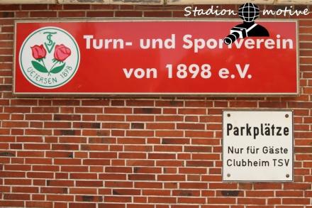 TSV Uetersen - Altona 93_18-07-15_01