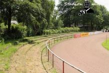 TSV Uetersen - Altona 93_18-07-15_04